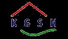 KGS Hinsbeck
